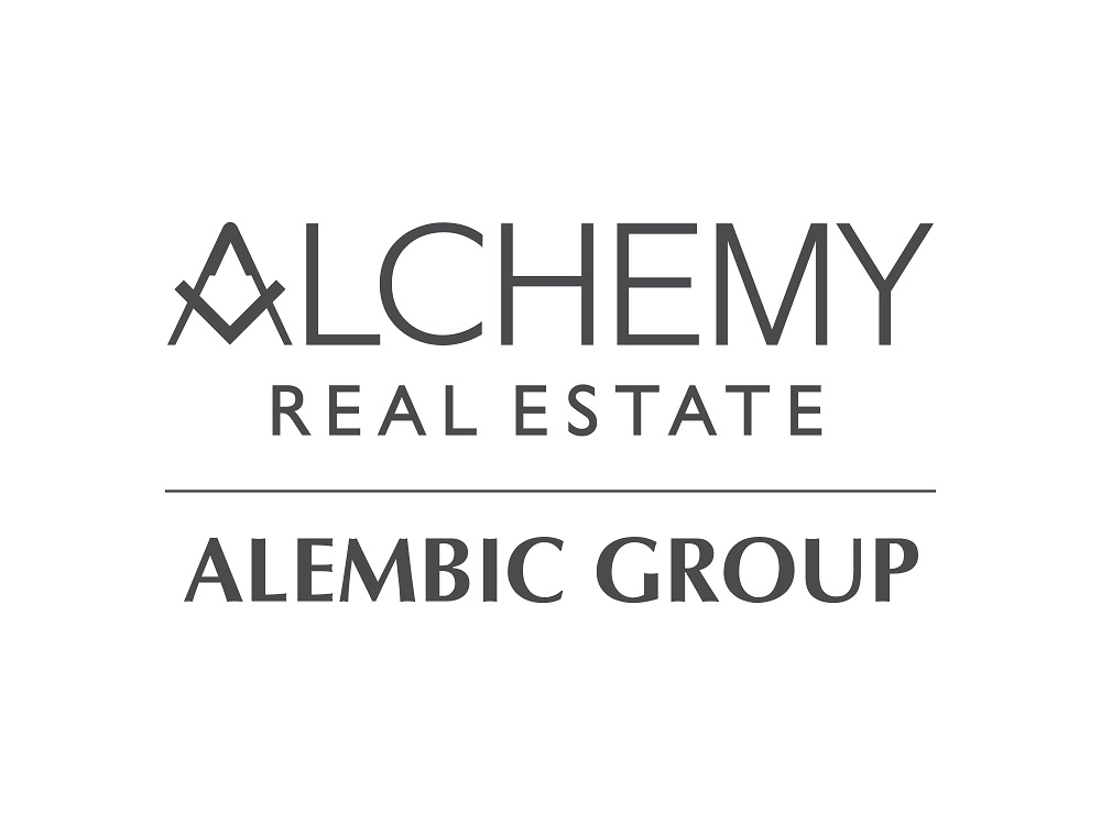 ALCHEMY REAL ESTATE