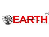 EARTH SOMNATH