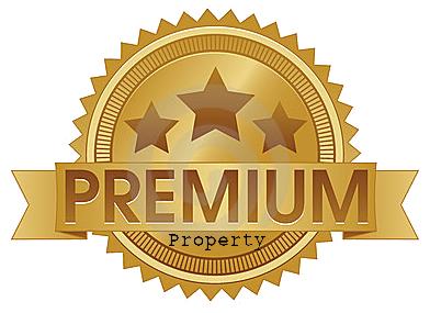 prium listing